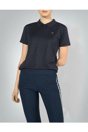 Alberto Polo-Shirt Gerda 07096301/899