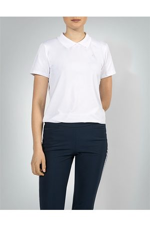 Alberto Polo-Shirt Gerda 07096301/100