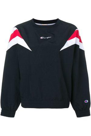 Champion Klassisches Sweatshirt