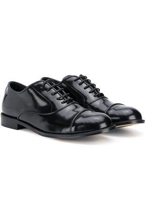 Lanvin Oxford-Schuhe