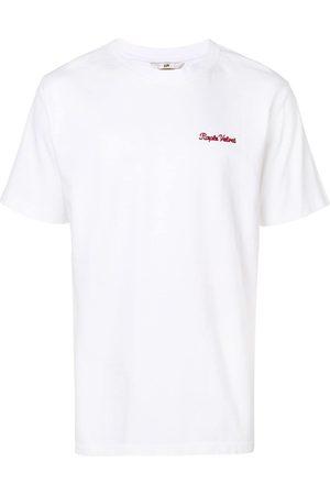 Eytys Smith' T-Shirt