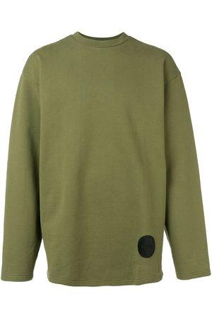 YANG LI Dreamer' Sweatshirt