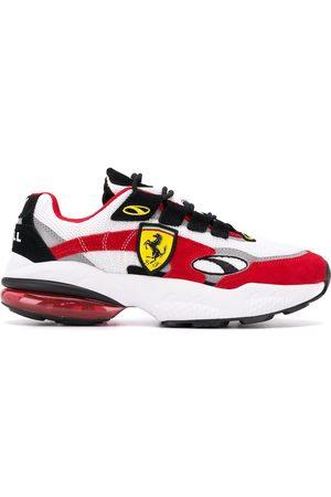 Puma Ferrari' Sneakers