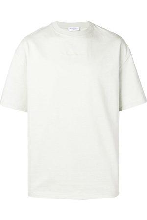 Ih Nom Uh Nit T-Shirt mit Slogan-Print