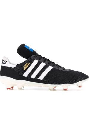 adidas Copa Mundial 70 yrs Primeknit LTD' Sneakers