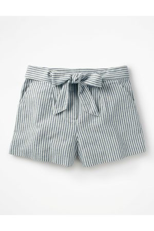Boden Damen Shorts - Cora Shorts Multi Damen