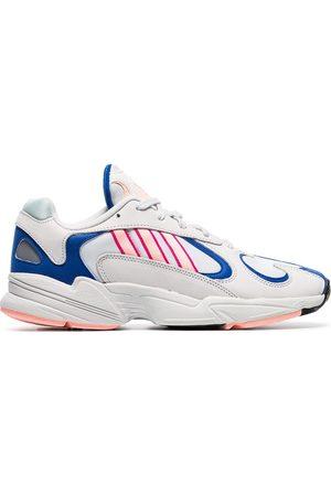 adidas Herren Sneakers - Yung 1 Watermelon' Sneakers