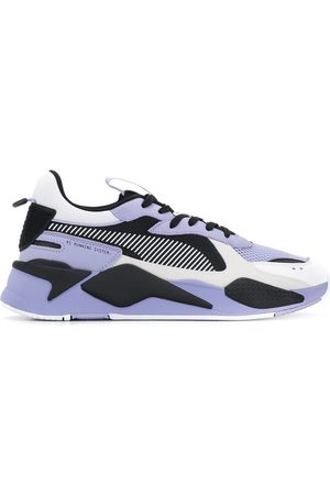 Puma RS-X Re-Invention' Sneakers