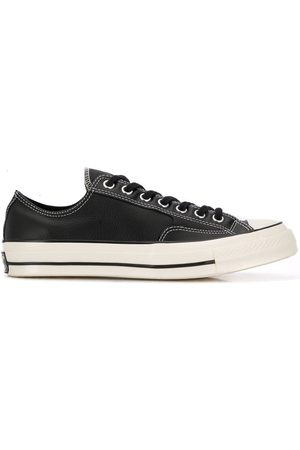 Converse Chuck Tailor' Sneakers