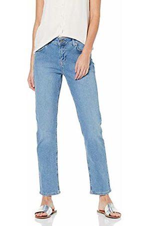 Mexx Damen Boyfriend Jeans W28/L32 (Herstellergröße: 28)