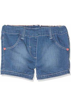 s.Oliver Junior Baby-Mädchen 56.899.72.0743 Shorts
