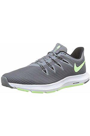 Nike Herren Quest Leichtathletikschuhe 43 EU