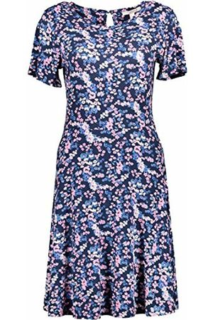 Esprit Damen 049EE1E001 Kleid Large (Herstellergröße: L)