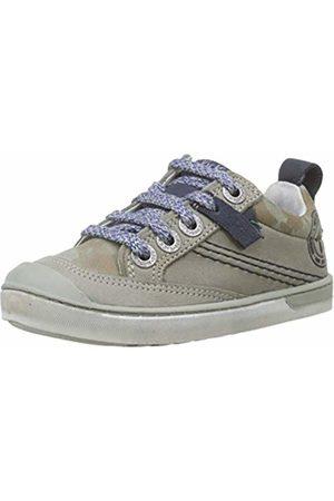 Kickers Jungen IRIADE Sneaker
