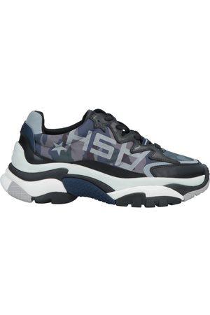Ash SCHUHE - Low Sneakers & Tennisschuhe
