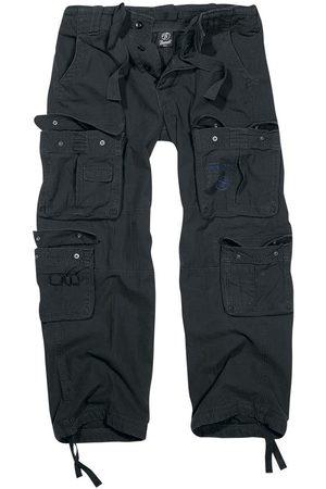 Brandit Pure Vintage Trousers Cargohose