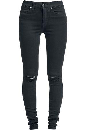 Dr Denim Lexy Girl-Jeans