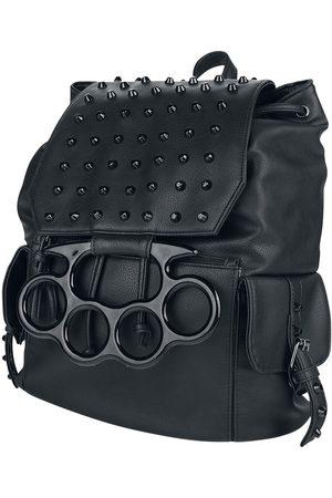 Vixxsin Backstreet Bag Rucksack