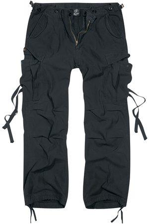 Brandit M65 Vintage Trousers Cargohose