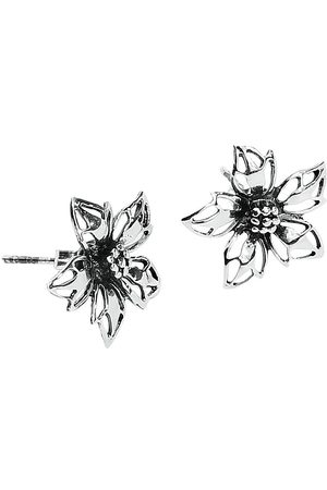 Wildflower Ohrstecker-Set Standard