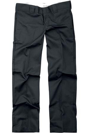 Dickies 873 Slim Straight Work Pant Chino