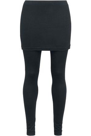 Outer Vision Leggings/Skirt Vicenza Leggings