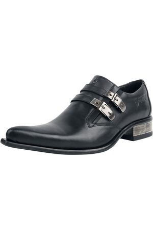 New Rock VIP Cuerolite Sneaker