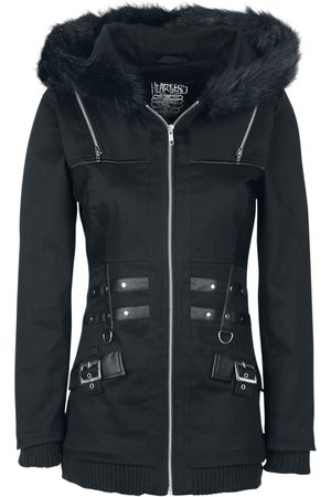 Heartless Sara Jacket Winterjacke