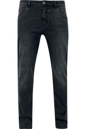 Urban classics Stretch Denim Pants Jeans