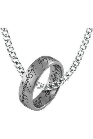 Herr der Ringe Der Eine Ring Ring Standard