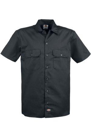 Dickies Short Sleeve Work Shirt Kurzarmhemd