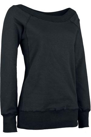Forplay Sweater Sweatshirt