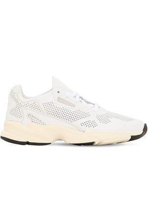 "adidas Sneakers ""falcon"""