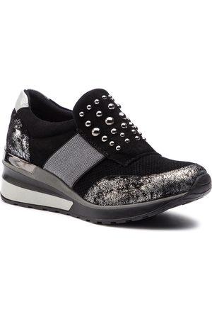 QUAZI Sneakersy - QZ-12-02-000077 601