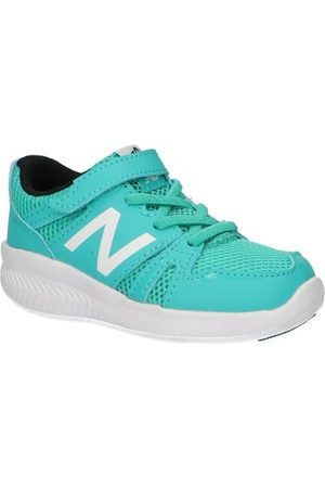 New Balance Kinderschuhe IT570GR