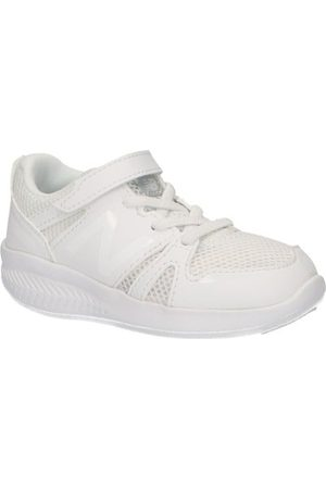 New Balance Kinderschuhe IT570WW