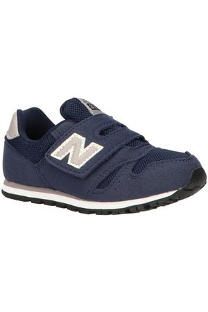 New Balance Kinderschuhe IV373NV