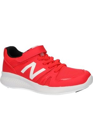 New Balance Kinderschuhe YT570OR