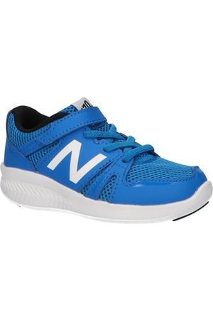New Balance Kinderschuhe IT570BL