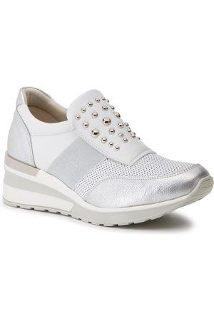 QUAZI Damen Sneakers - Sneakers - QZ-12-02-000077 602