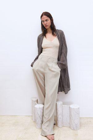 Zara Träger-body limited edition
