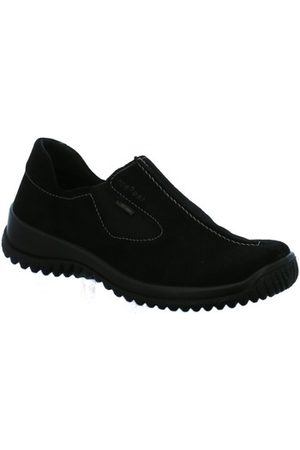 Legero Damenschuhe Slipper . 5-00568-00