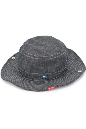 Familiar Jungen Hüte - Denim-Hut