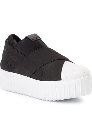 Togoshi Sneakers - FESSURA TG-08-02-000046 646