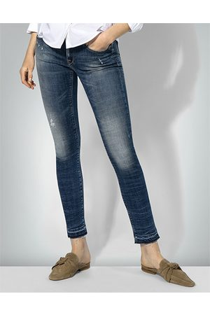 Replay Damen Jeans WX689H.000.141