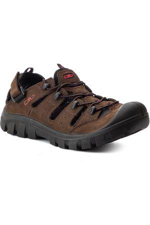 CMP Avior Hiking Sandal 39Q9657 Espresso Q938