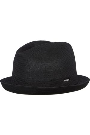 Kangol Herren Hüte - Tropic Player
