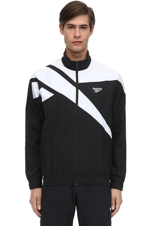 "Reebok Trainingsjacke ""lf Vector"""