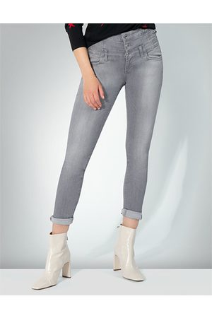 Liu Jo Damen Stretch - Damen Jeans