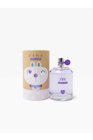 Zara Kids girl 100 ml